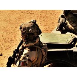 Hussard - ARMEE FRANCAISE