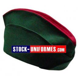 Calot militaire - Légion...