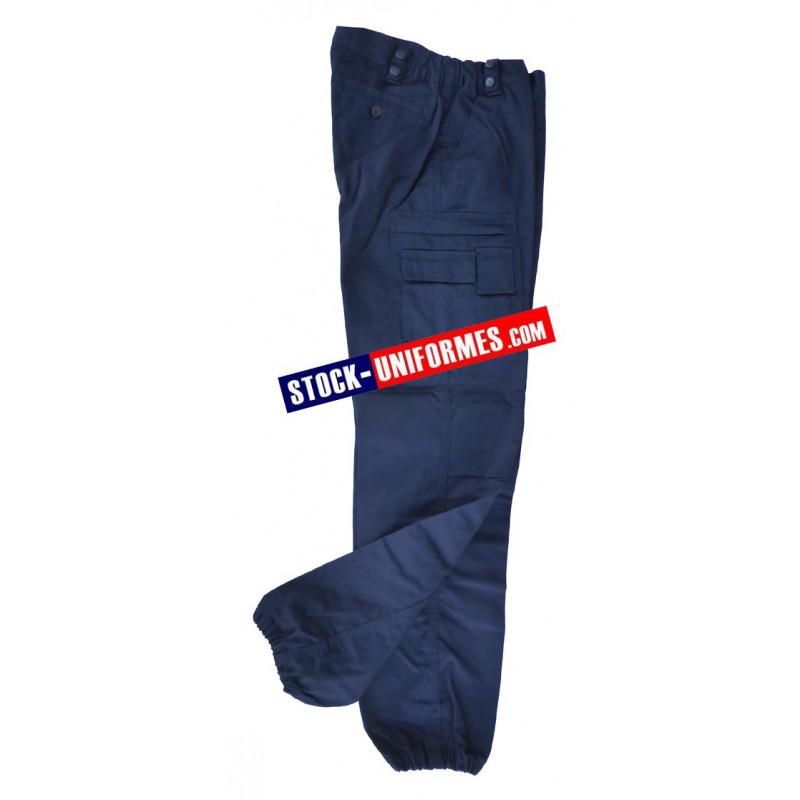 Pantalon service courant Gendarmerie