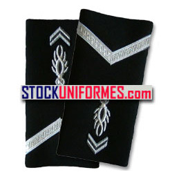 Sous-Contrat gendarmerie...